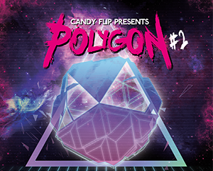 Polygon2_thumb