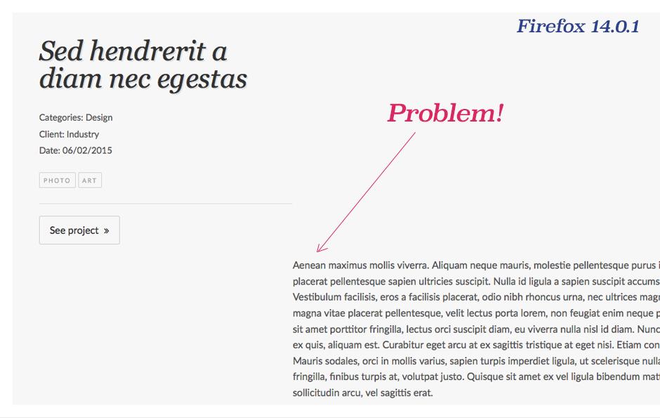 tips1_css_bug_Firefox