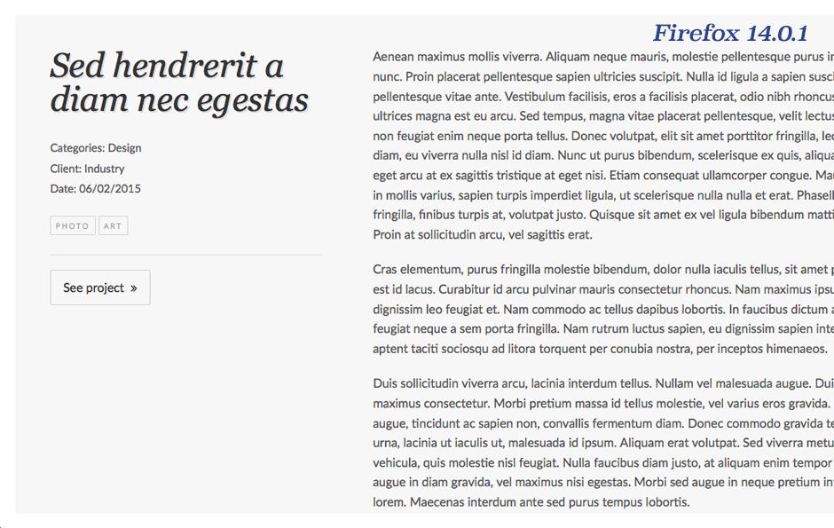 tips1_css_bug_Firefox_corrigé